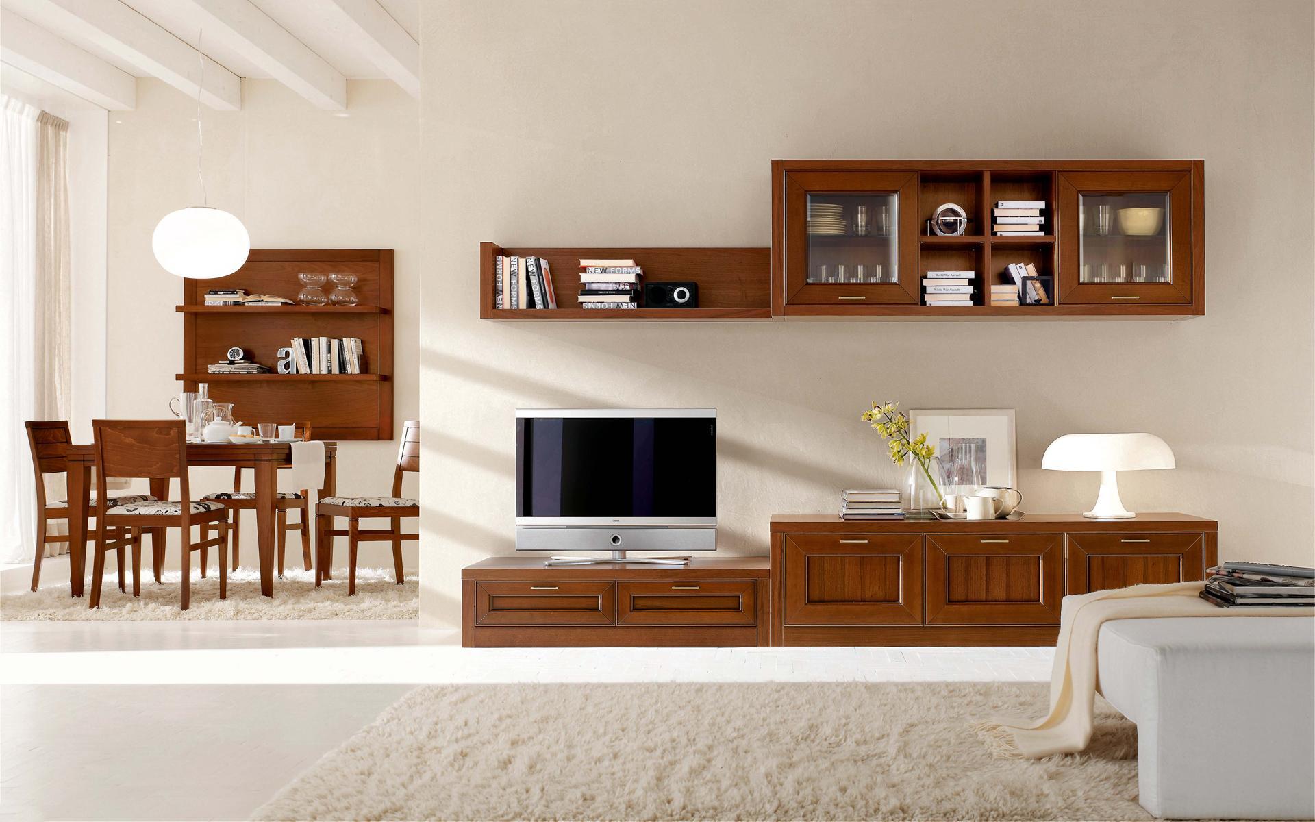 Mobile sala mercatone uno - Mobili soggiorno moderno ...